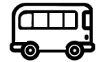 Homepage Icon Bus